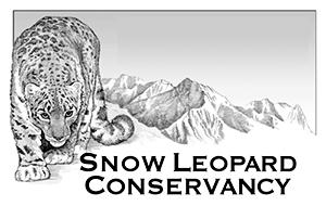 Snow Leopard Conservancy