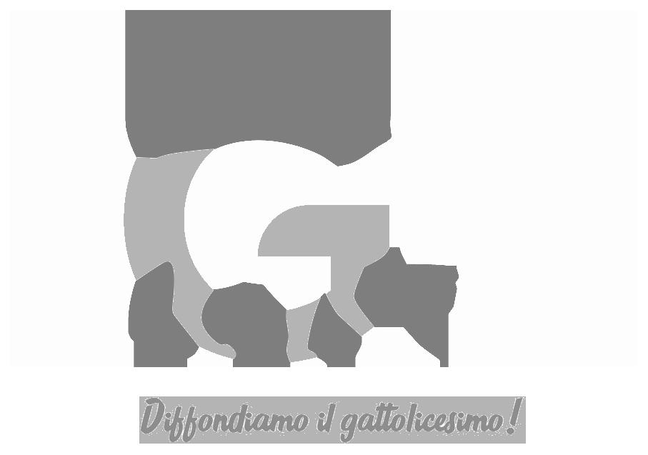 G come Gatto