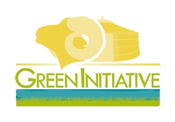 Greeninitiative