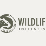Welcome to Wildlife Initiative!