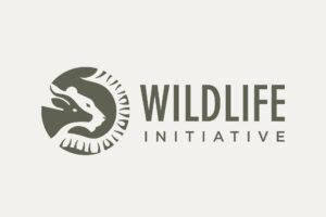 Welcome to Wildlife Initiative!